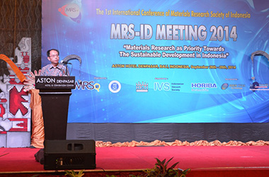 MRS-Id Meeting 2014-004