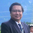 Prof. DarmintoSepuluh Nopember Institute of Technology, Indonesia