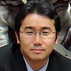 1. Assoc. Prof. Dr. Toru Wakihara, U-Tokyo